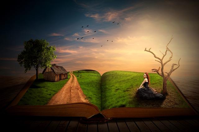 Wijsheid en kennis